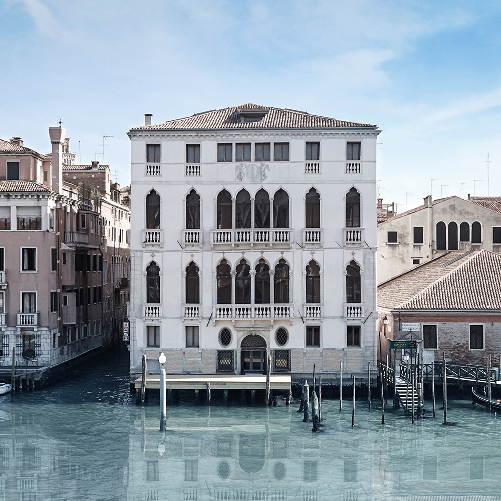 Murano Apartments: Apartments For Sale In Venice